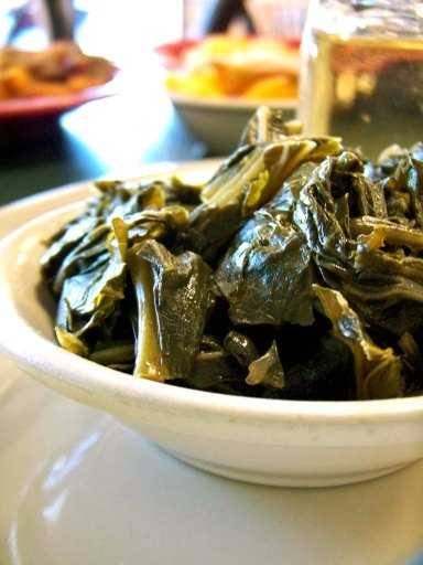 Collard Greens copy
